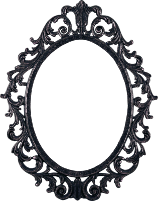 picture royalty free stock ornate frame available at Walmart