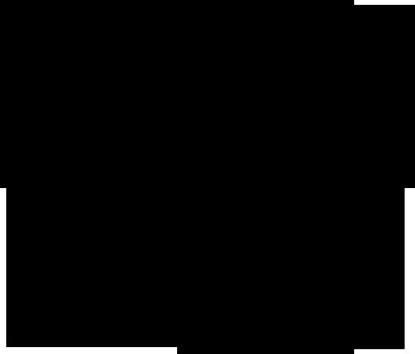 clip art transparent Swirl drawing filigree. Ornate swirls png pinterest