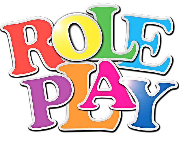 clip free stock Role playing imagination clip. Others clipart.