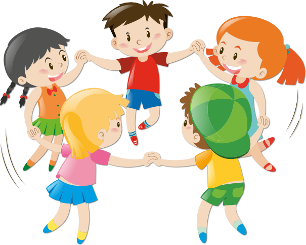 clip download Kids talking to each other clipart. Chat free online rooms