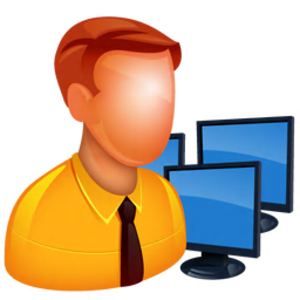 clip transparent Admin Clipart Group