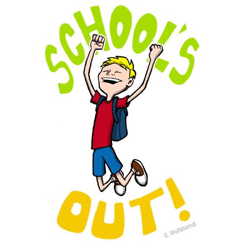 clip Free schools pictures clipartix. Out clipart.