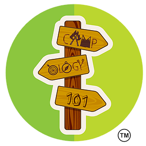 clip free download Outdoor education free on. Outdoors clipart camp sign