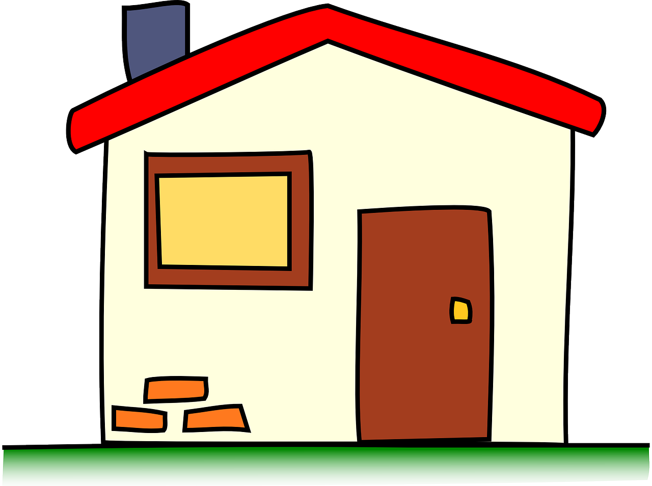svg Mansion clipart animated. Building png presidential nomination