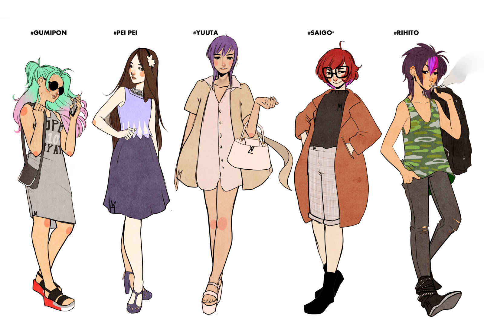 clipart free stock Drawing s meaningful. Re do outfit meme