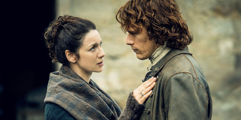 png transparent library Watch an exclusive from. Outlander clip
