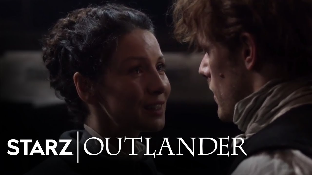 clip art transparent Season episode two of. Outlander clip