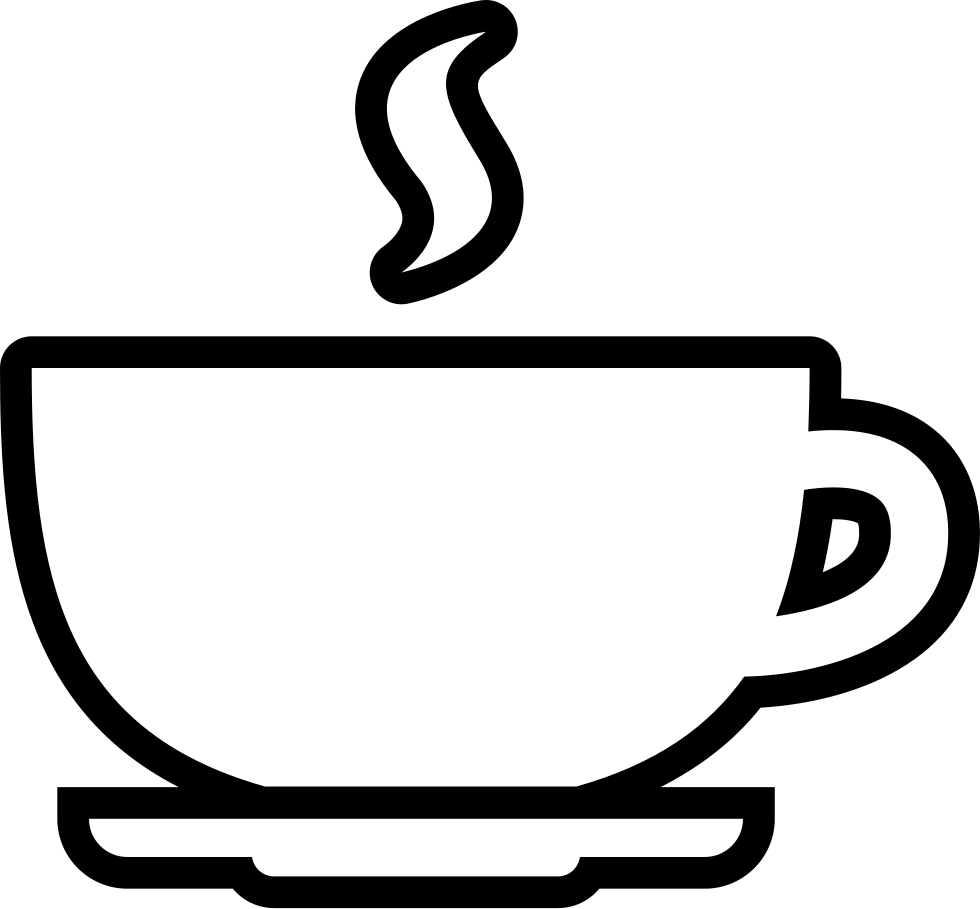 picture freeuse download Coffee Cup Drawing Free at GetDrawings