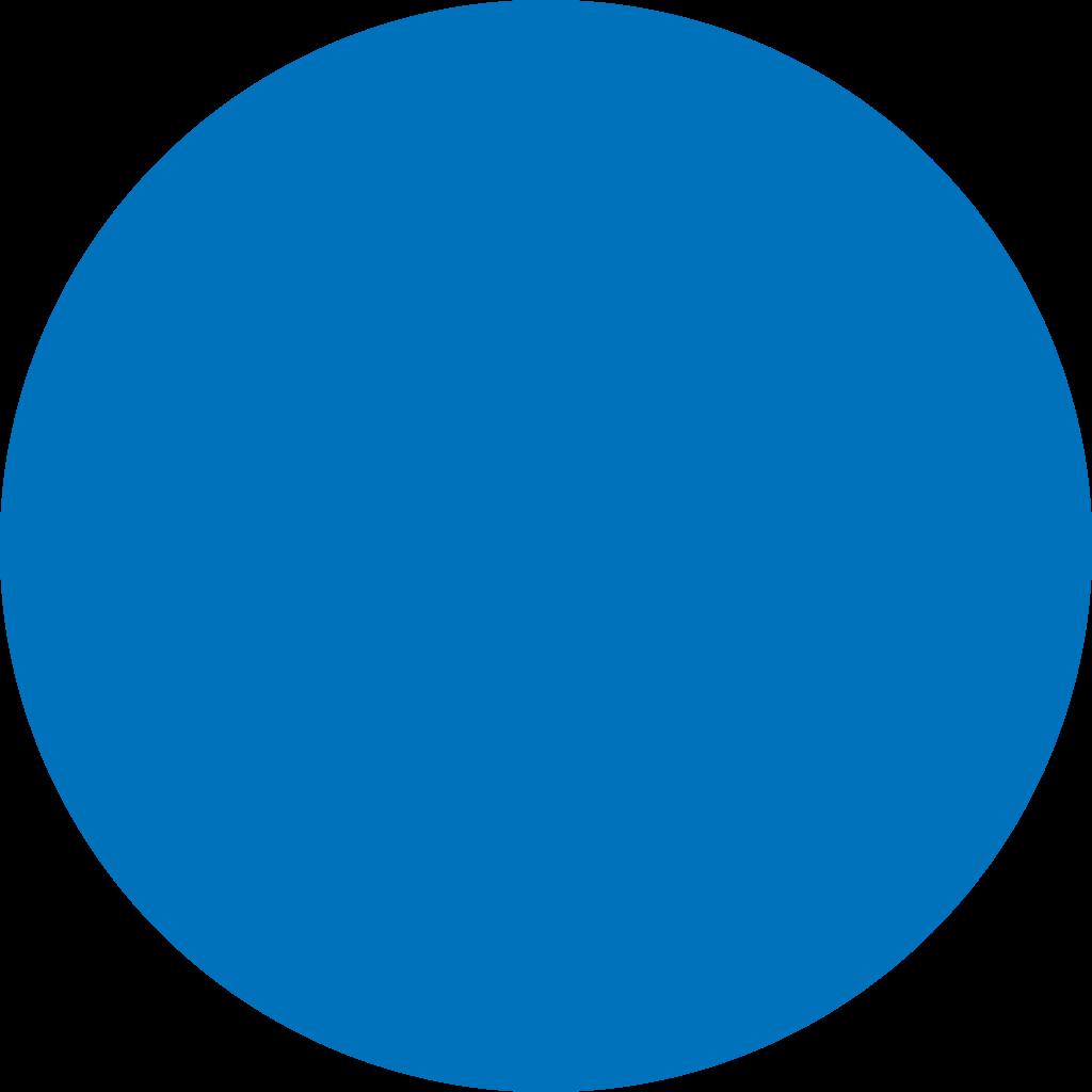 jpg library oval svg blue #114834054