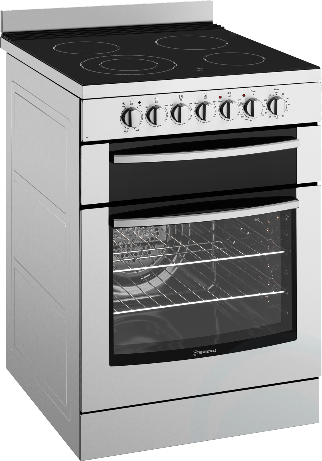 clip download Kitchen stove clipart.  collection of transparent