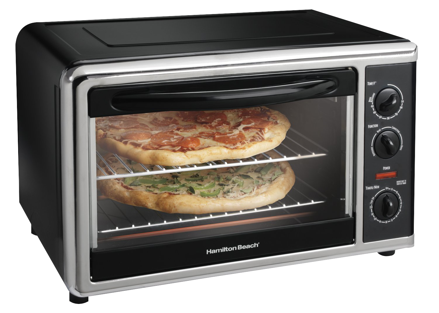 free Microwave clipart owen. Oven png file mart.
