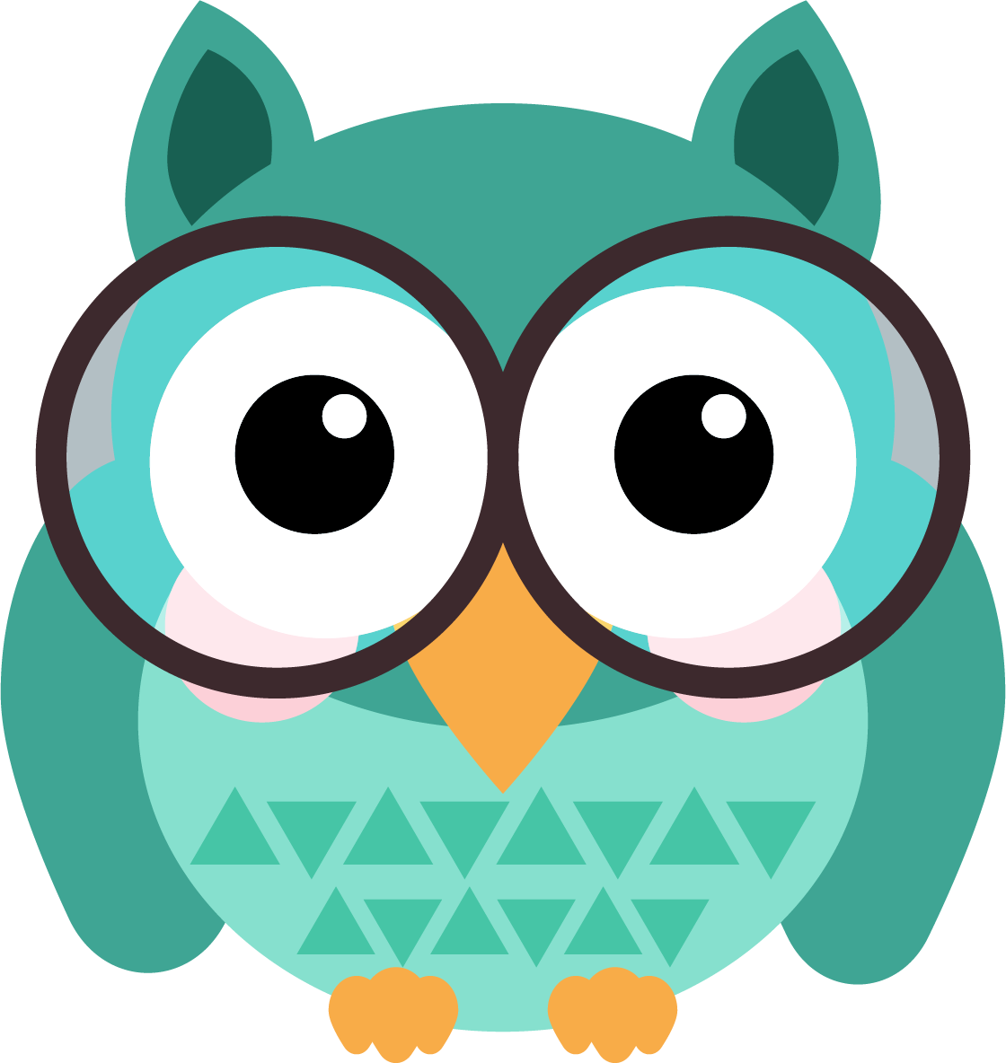 freeuse Owl clipart. Png transparent free images