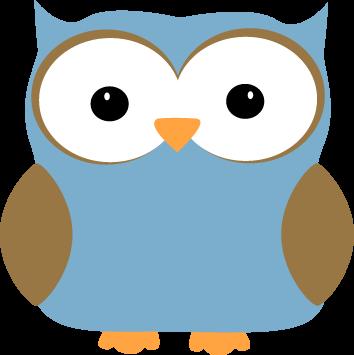 stock Free clip art pinterest. Owl clipart.