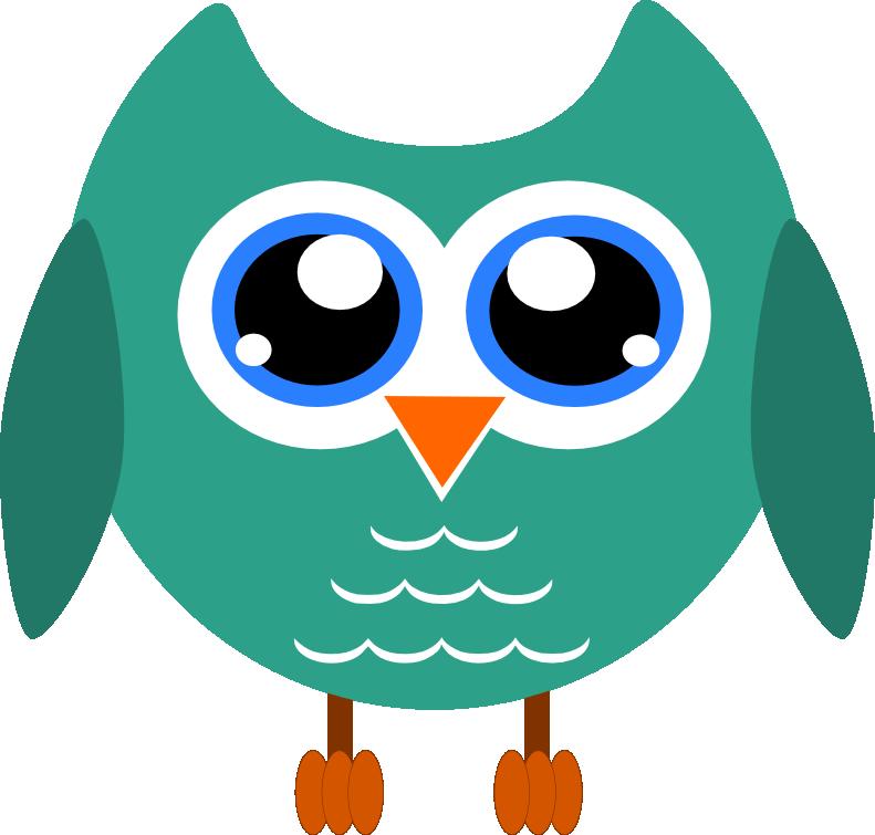graphic free Owl clipart transparent background. Stormdesignz .