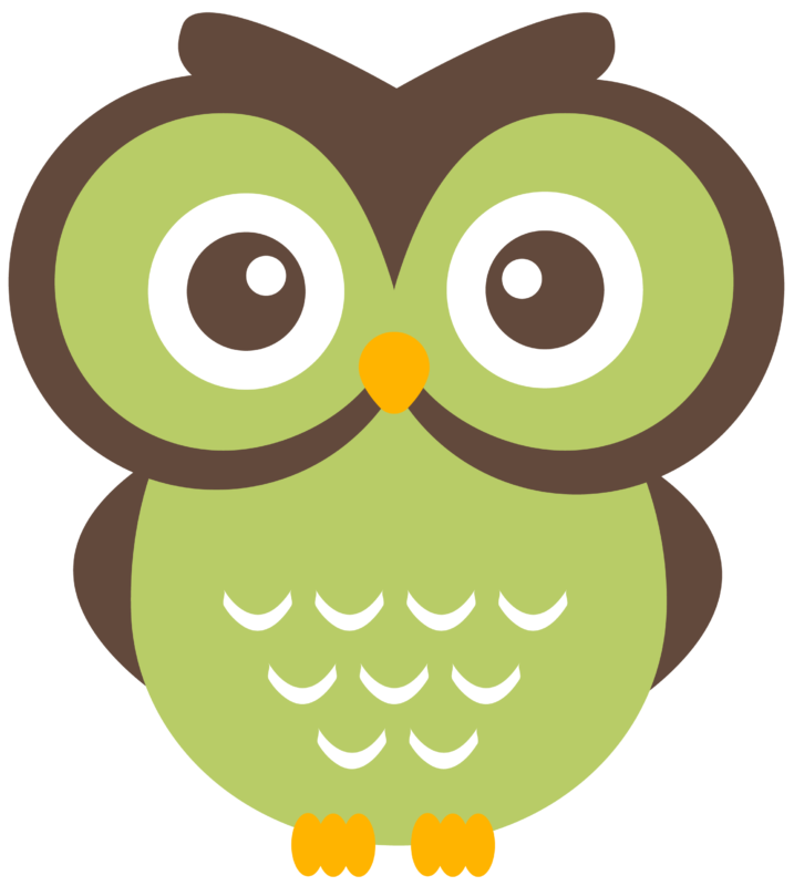 picture black and white download Free images photos download. Owl clipart transparent background.
