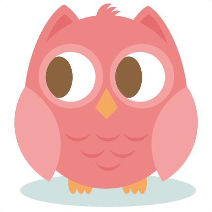 picture stock Drawing owls cute cartoon. Owl large clipart