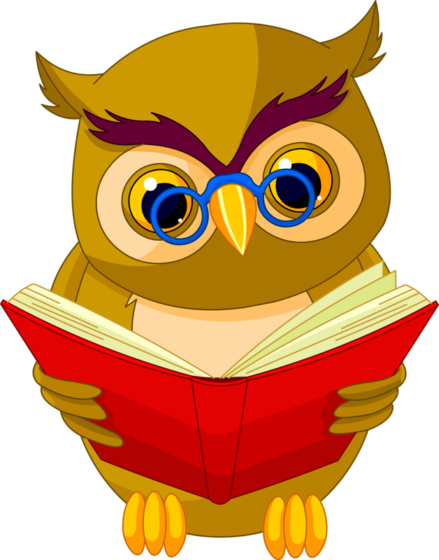 clip free stock  png pinterest owl. Drawing owls cuddling