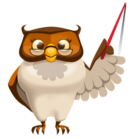 svg royalty free stock Owl teacher png icon