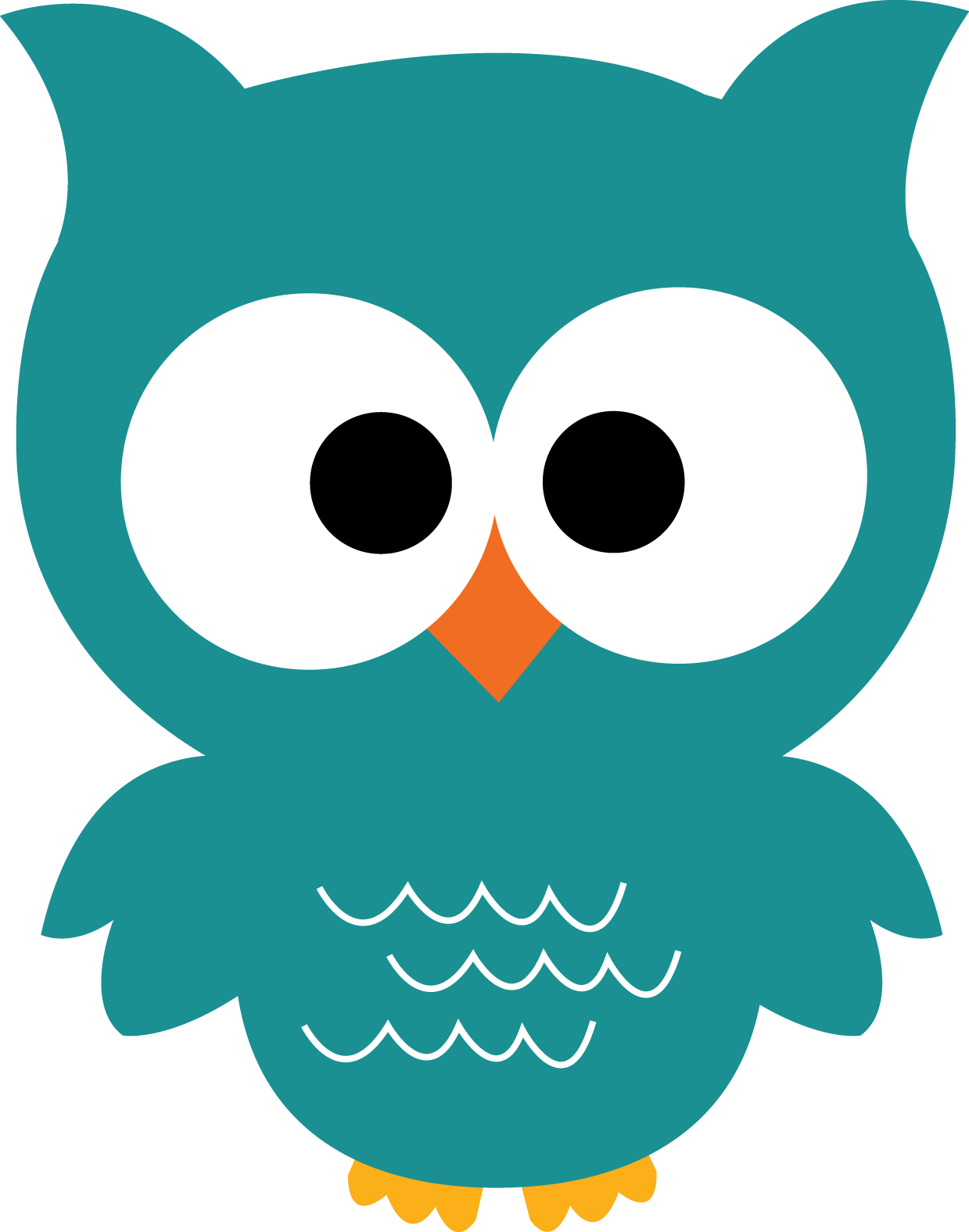 clip art free stock  adorable printables ohh. Owl writing clipart