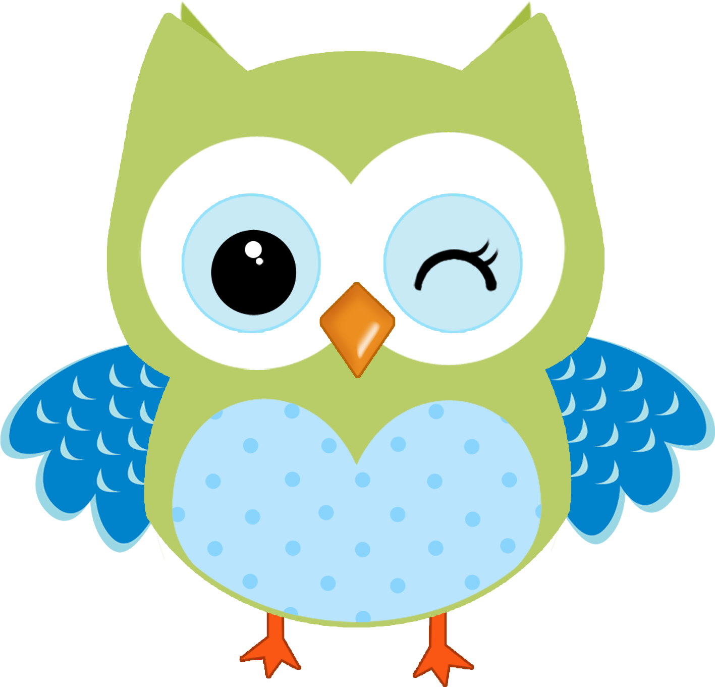 jpg freeuse Pin by marlene melo. Owl writing clipart