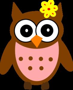 clip art free Owl math panda free. Owls clipart.