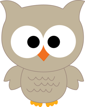 clip art library library Lots of minus pinterest. Owls clipart.