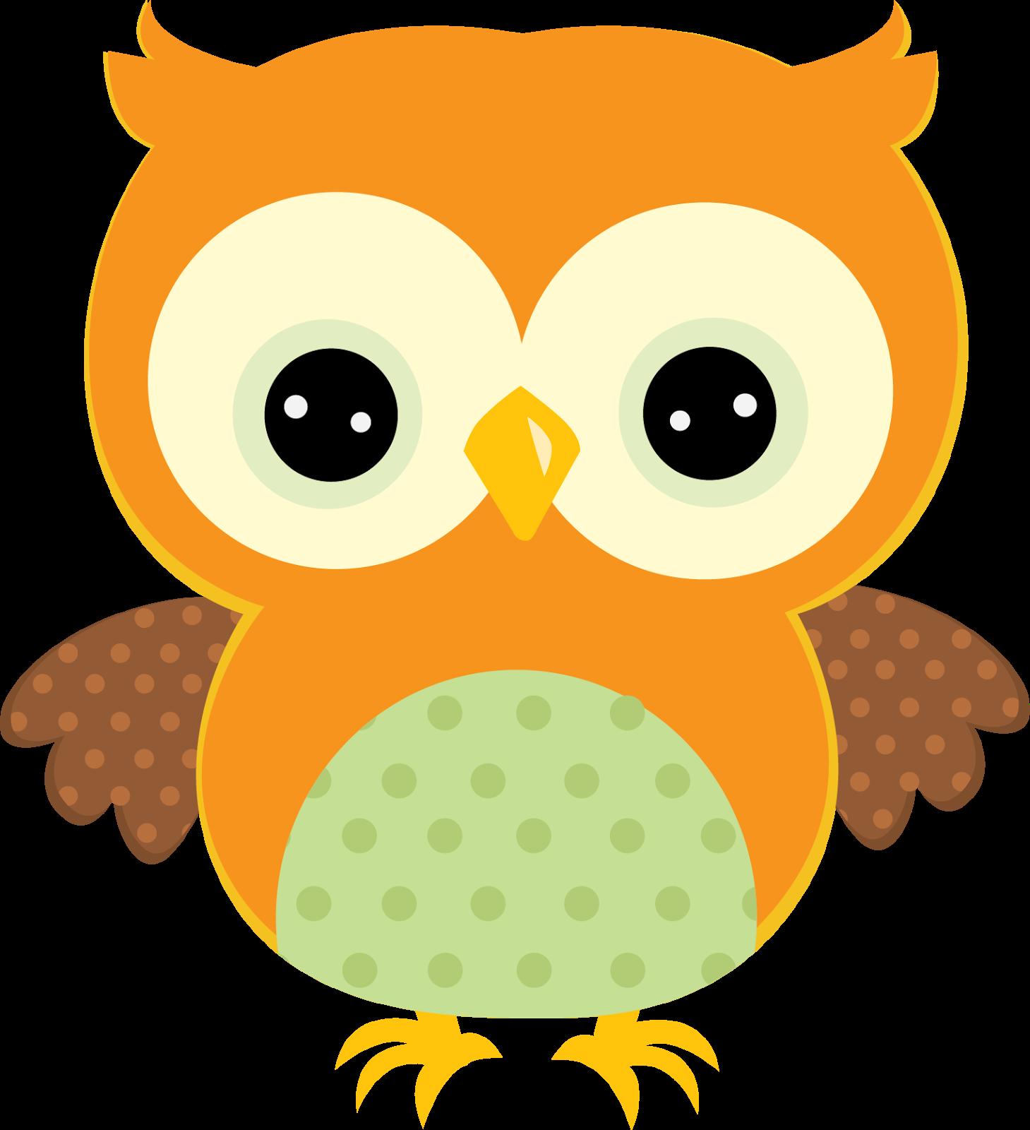 graphic royalty free Owls clipart. Sgblogosfera mar a jos.