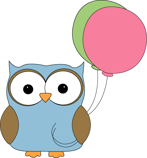 vector royalty free stock Drawing owls cute baby. Owl clip art images
