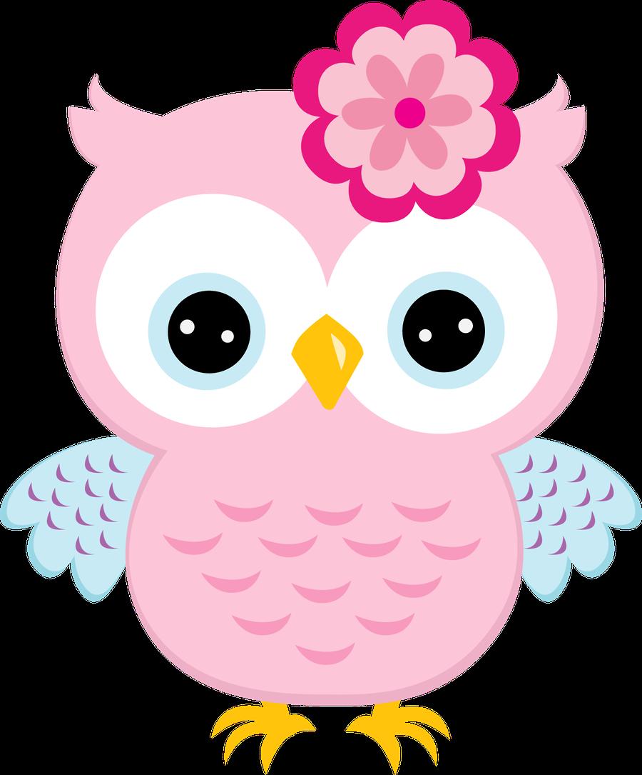 vector library Http selmabuenoaltran minus com. Owls clipart purple
