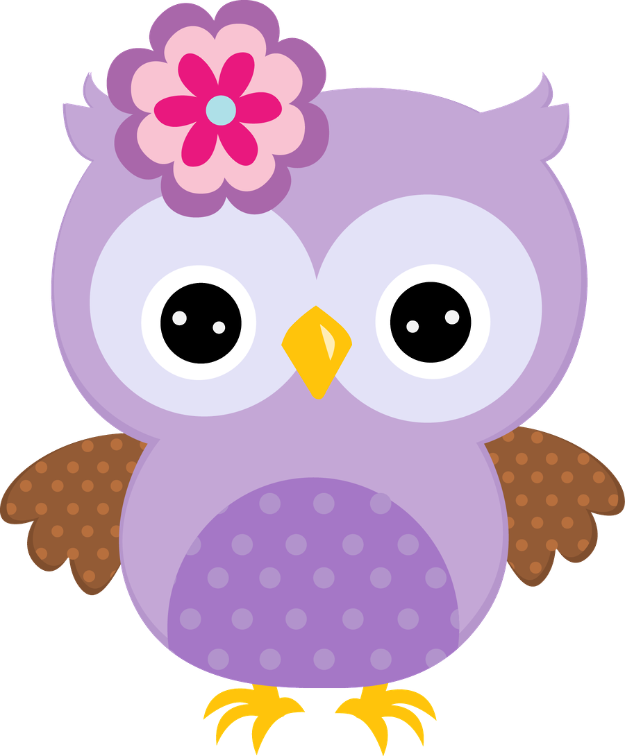 image transparent Via sharon rotherforth owls. Cute animal clipart