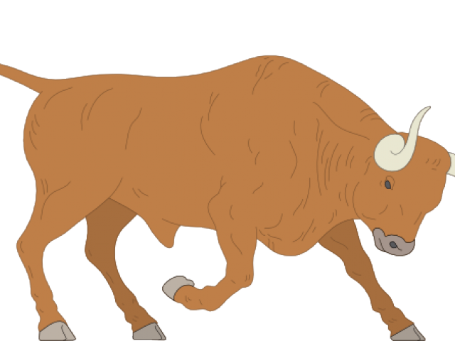 jpg freeuse stock Ox clipart. Free on dumielauxepices net