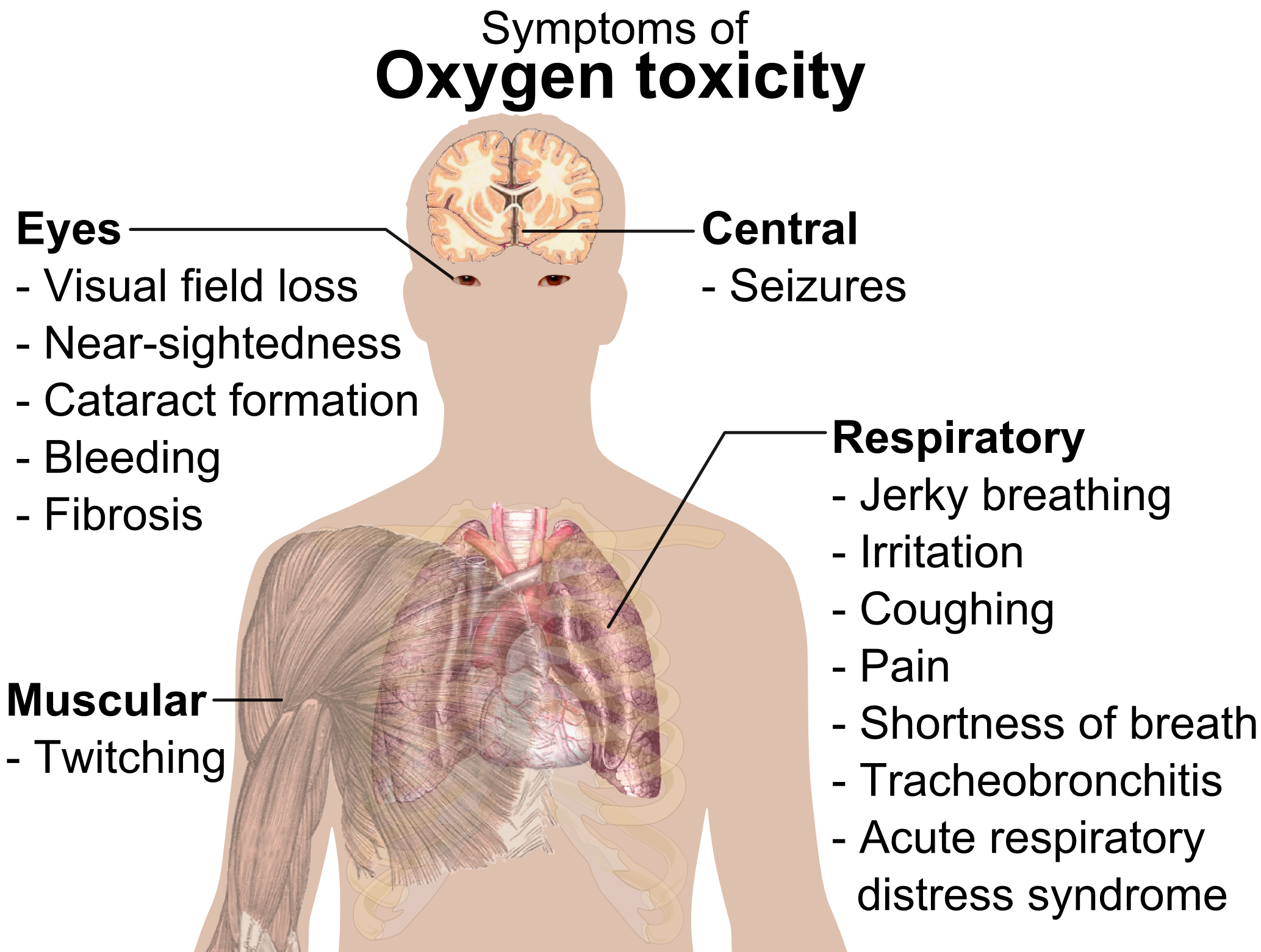 vector transparent oxygen drawing toxic #100755298