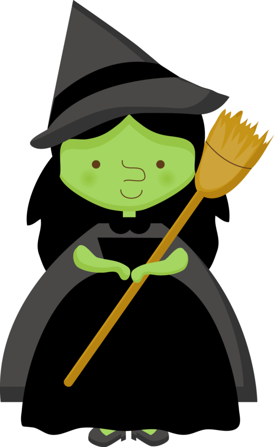 clip art library Oz clipart.  collection of wizard
