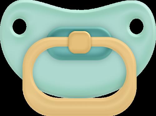 download Pacifier clipart. Png transparent images pluspng