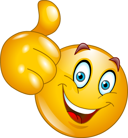 banner freeuse download Writer clipart emoji. Concertgoers in canada can