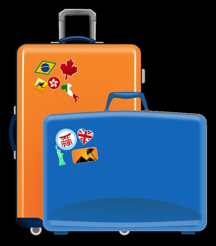 clip art royalty free stock Travel clip art travel clipart clipartix