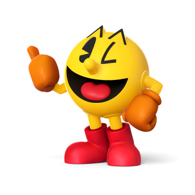 clip art freeuse stock pacman drawing lord #100771921