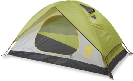 picture download Paddle clip tent pole. Mountainsmith upland person rei.