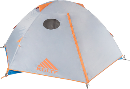 jpg freeuse library Paddle clip tent pole. Kelty monarch rei outlet.