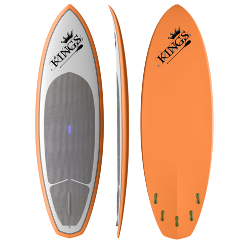 graphic freeuse library paddle vector surfboard #114848117