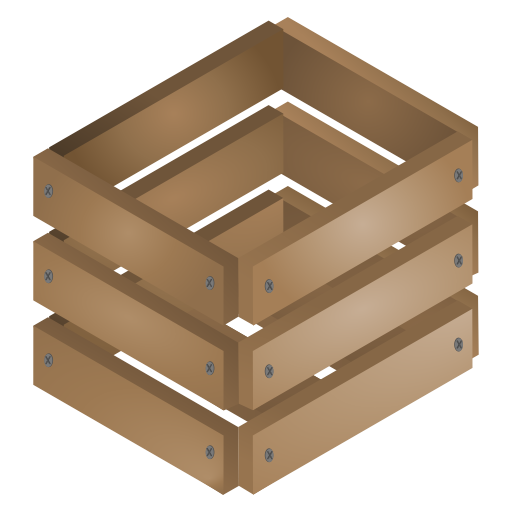 jpg royalty free Daily Boxes