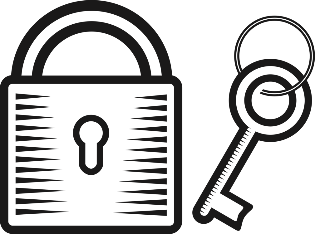 banner freeuse library Keys locks skeleton clip. Key and lock clipart