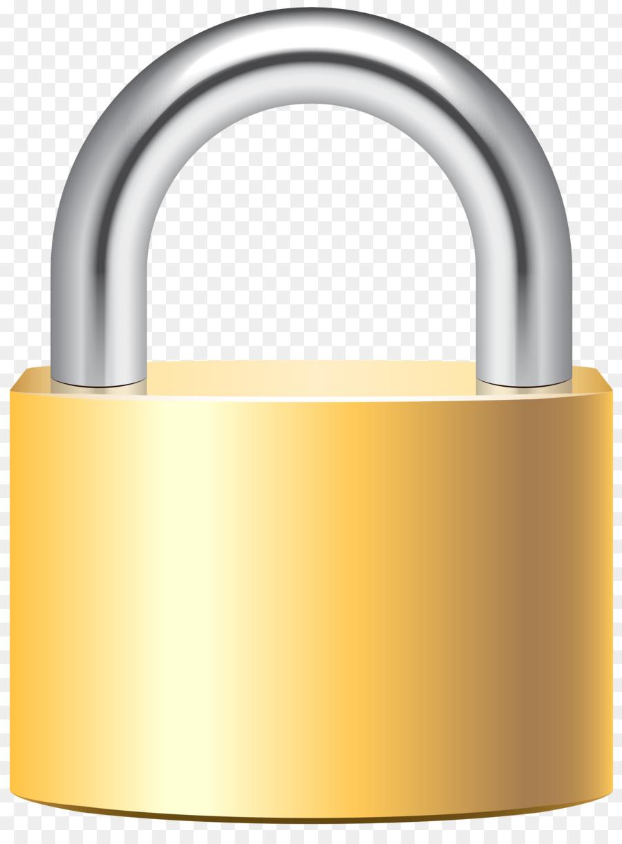 svg royalty free library Padlock clipart pad lock. Clip art