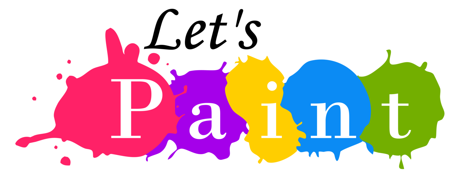 clipart royalty free Paint clipart. Cilpart cozy inspiration