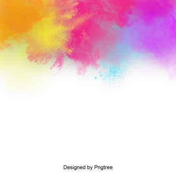 graphic transparent download Paint splash png vectors. Vector color painting