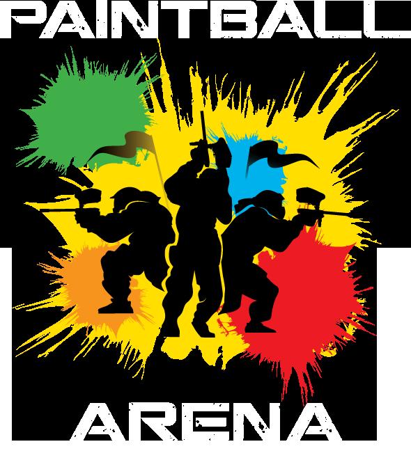 vector free stock Paintball clipart. Silhouette paintballing pinterest