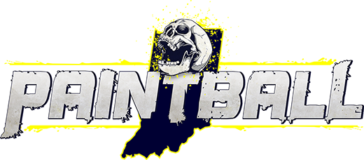 image transparent library Indy acres indianapolis fun. Paintball clipart transparent.