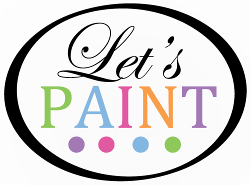 image library download Party free on dumielauxepices. Painting clipart