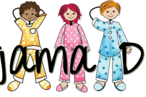svg library stock Cilpart vibrant design plenary. Pajama clipart.