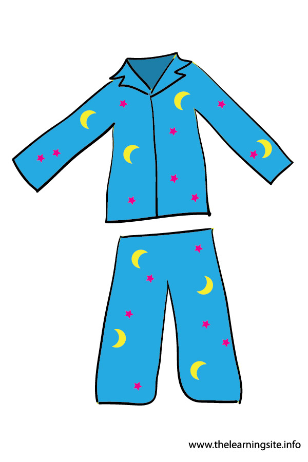 svg library library Free pajamas cliparts download. Pajama clipart.